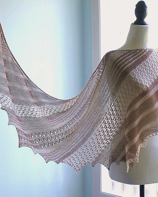 Ravelry island knit design patterns frozen skies fandeluxe Images