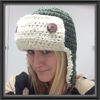 Bomber_hat4_small2