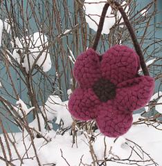 Knitting_blog_photos_2-9-09_044_small