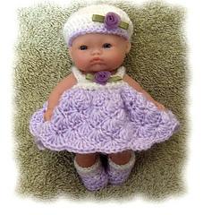 5_inch_soft_purple_and_cream_sundress_small