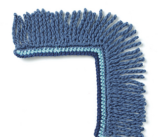 41_cjpolak_blueborder_crochetborders_small2