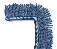 41_cjpolak_blueborder_crochetborders_small_best_fit