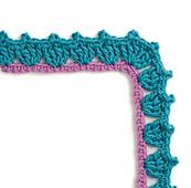 43_cjpolak_bluepurp4_crochetborders_small_best_fit