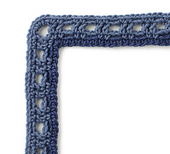 44_cjpolak_blue5_crochetborders_small