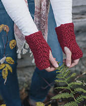 122_jsipe_daymountainmitts_designyourowncrochet_small_best_fit