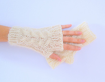 Gloves_005-001_small_best_fit