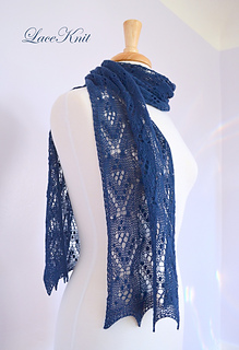 Scarf_006-002_small2