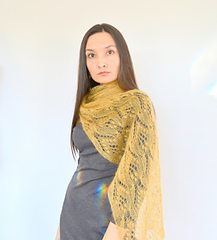 Florence_scarf_073-001_small