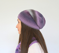 Hat_-_knit_picks_-_chroma_fingering_-_misty_morn_049-001_small_best_fit