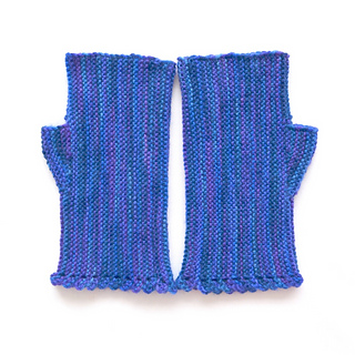 Mitts_on_streight__40_-001_small2