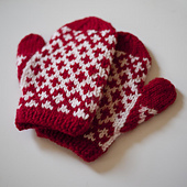 Mitsy_mittens3_kd_900px_small_best_fit