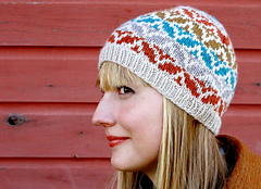 Brenta_hat_cover_small