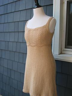 Cotton_tank_dress_small2