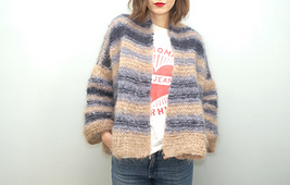Inthewool3_copie_small_best_fit