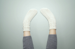 Chaussettes_anne_small_best_fit