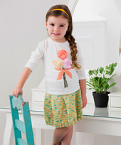 Lw3905_small_best_fit