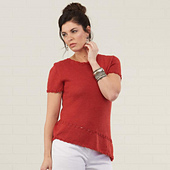 Daisy_lace_top_small_best_fit