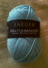 Jäger-Matchmaking