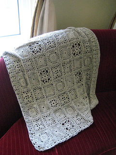 Jan_s_wedding_blanket_small2