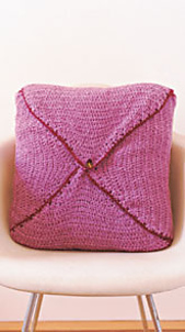 Crochetpillow_small_best_fit