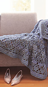 Crochetblanket_small_best_fit