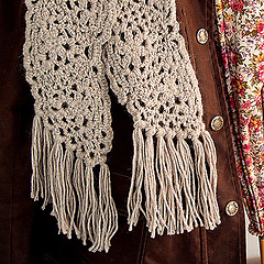 Momscarf2_small
