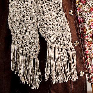 Momscarf2_small2