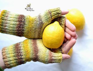 Lemon3_small2