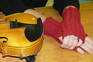 Fiddle_table_4x6_web_small2