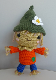 Scarecrow_finished1_small2