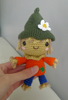 Scarecrow_finished3_small2
