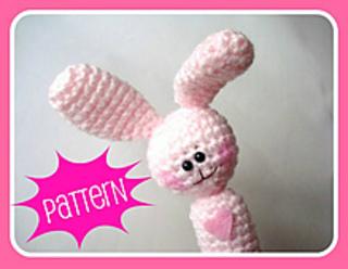 Bunny_pattern_small2