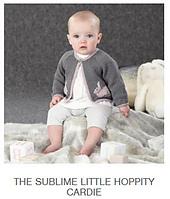 Little_hoppity_small_best_fit