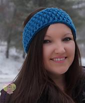 Frozenbeachesheadwrap2_small_best_fit
