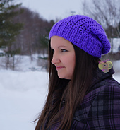 Slouchybeanie3_small_best_fit