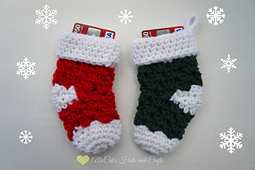 Ministocking2_small_best_fit