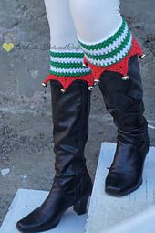 Elf_boot_cuffs_small_best_fit