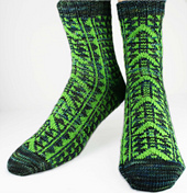 Kanesocks_green_lg_02_small_best_fit