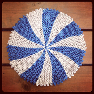 How to knit half fisherman rib stitch – mama in a stitch.