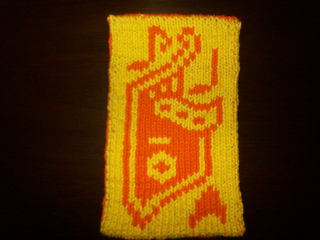 December_17__2011_010_small2