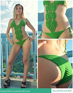 Crochet-bikini-free-pattern_small2