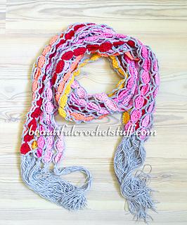 Crochet-scarf-free-pattern_small2