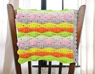 Crochet-blanket-pattern-2_small2