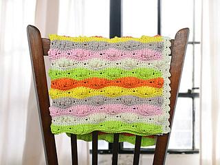Crochet-blanket-pattern-1_small2