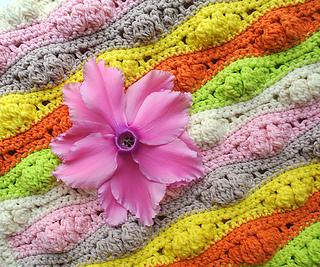 Crochet-blanket-pattern-3_small2