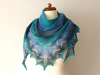 Shawl_simplicity_nautical_small-005_small2