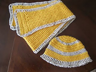 Yellow_hat___scarf_small2
