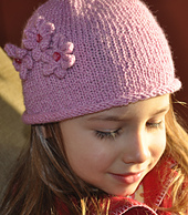 Pint-sized_princess_hat_photo_small_best_fit