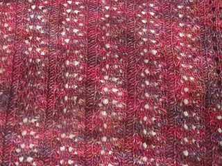 Evergreen_lace_close_up_small2