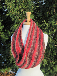 Prairie_fire_cowl_small2
